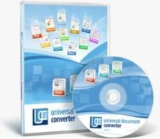 Universal Document Converter Full Crack