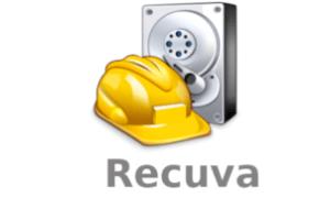 Recuva 1.53.1087 Crack With Key [Win+Mac] Free Download
