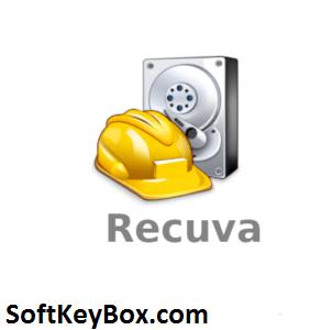 Recuva 1.56 Crack + Torrent Free Download {Latest}