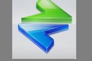NetDrive 3.7.687 Crack + License Key [Mac] Free Download