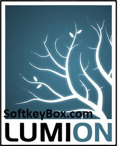 Lumion 10.1 Pro Crack Full Torrent Download 2020 [New]
