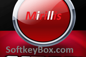 Mirillis Action 3.9.3  Crack With Torrent [Latest] Full Updated