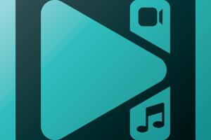 VSDC Video Editor Pro Crack Plus Activation Key Full Version {latest}