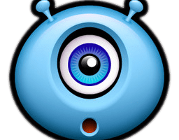 WebcamMax Crack With Keygen Updated Here