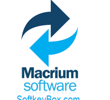 Macrium Reflect Crack Plus Keygen Free {2019} Here