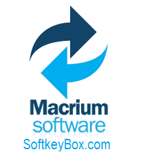 Macrium Reflect 7.2.4711 Crack Plus Keygen Free {2020} Here