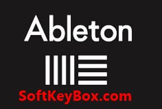 Ableton Live 10.1.30 Crack + Keygen Full Torrent 2021 [Win/Mac]