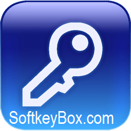 Folder Lock 7.8.1 Crack With Serial Key 2020 [Download]