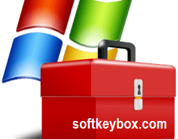 Windows Repair Pro 2019 Crack With Activation Key Full Version