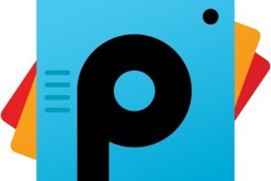 PicsArt Photo Studio MOD APK 2019 (Premium)