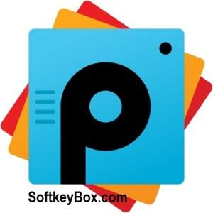PicsArt Photo Studio 13.4.1 MOD APK