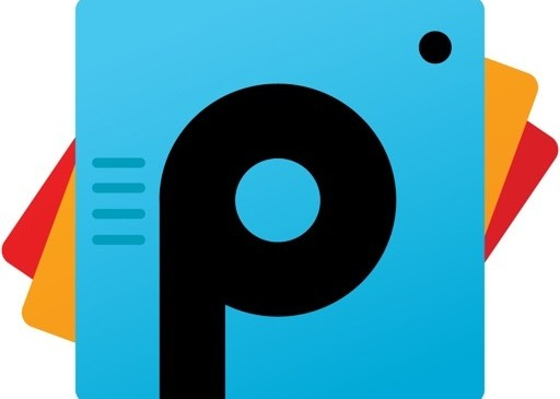 PicsArt Photo Studio 13.7.4 MOD APK Unlocked 2020 (Premium)