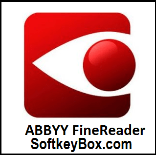 ABBYY FineReader 15 Crack Full Torrent 2020 Download