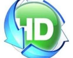 HD Video Converter Factory Pro 18.1 Crack + Key