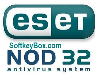 ESET NOD32 Antivirus 13.0.24.0 Crack Plus License Key 2020