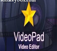 VideoPad Video Editor Crack With Torrent Here