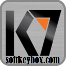 K7 Total Security 16.0.0.183 Crack Plus Activation Key 2020 (Updated)