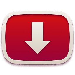 Ummy Video Downloader 1.10.10.2 Crack + Full License Key [2020]
