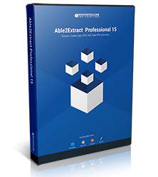 Able2Extract Professional 16.0.4.0 With Crack + License Key 2021 Download