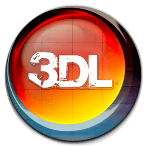 3D LUT Creator 2.0 Crack 2020