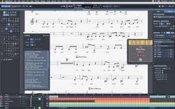Guitar Pro 7.5.4 Build 1799 keygen