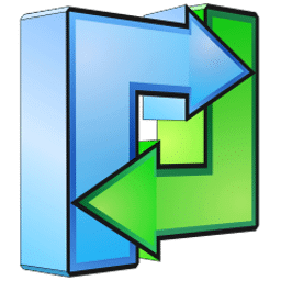 AVS Video Converter [12.1.1.660] Crack (Latest) Download