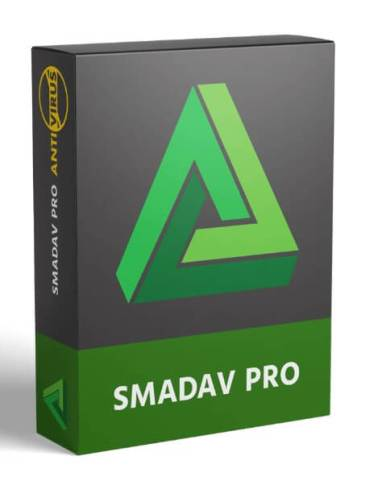 Smadav Pro [13.8.0] Crack With Serial Key 2020 Free Download