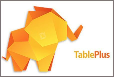 TablePlus 3.7.2 Build 136 With Crack 2020 Free Download