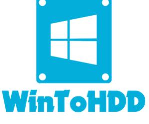 WinToHDD Enterprise 4.8 Full Crack Free Download 2021