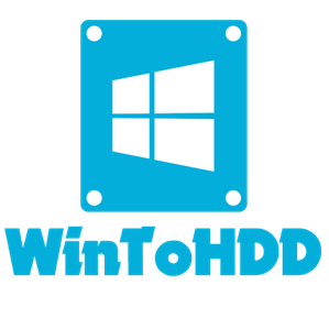 WinToHDD Enterprise 4.4 Full Crack Free Download