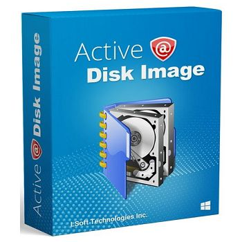 Active Disk Image Professional [9.5.4] Crack Free Download