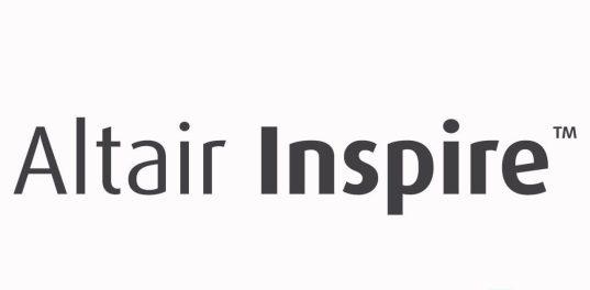 Altair Inspire Crack Free Download 2020