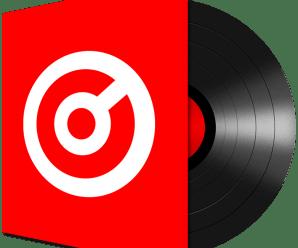 VirtualDJ Pro 2021 Infinity 8.5.6242 + Keygen Free Download