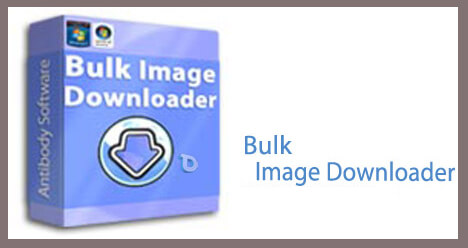 Bulk Image Downloader [5.76.0] Full Crack Latest Download