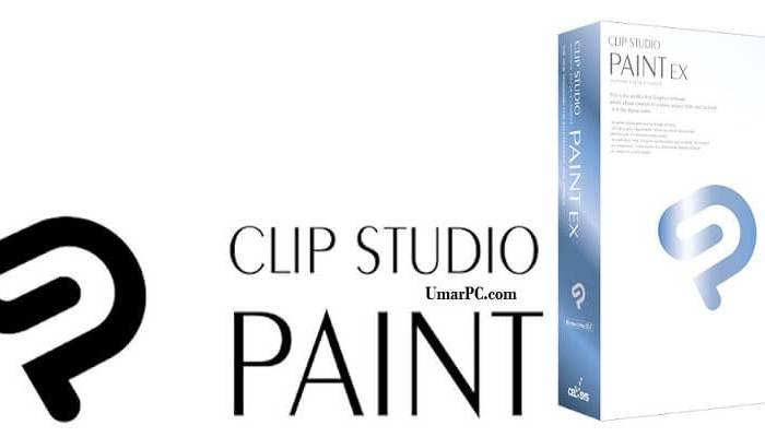 Clip Studio Paint EX 1.9.11 Crack + Serial Key 2020 Latest Download