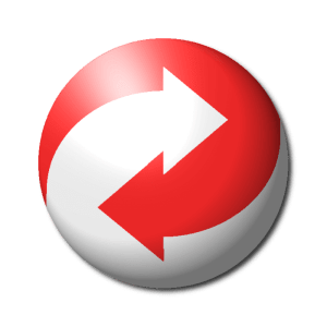 GoodSync Enterprise 11.2.8.8 Crack 2020 Download