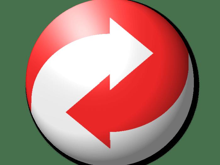 GoodSync Enterprise 11.2.8.8 Crack 2020 Download