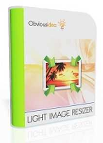 Light Image Resizer 6.0.3.0 with Crack Download