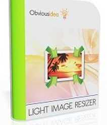 Light Image Resizer 6.0.3.0 with Crack Download