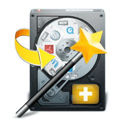 MiniTool Power Data Recovery [9.0] with Technician Crack Download