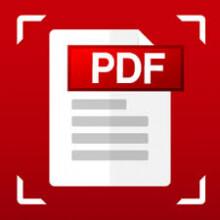 PDF Document Scanner Premium [4.29.0] Crack Full Version Download