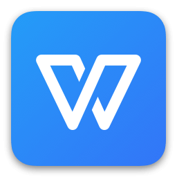 WPS Office 2020 v11.2.0.9629 With Crack Latest Download