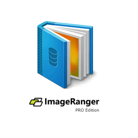 ImageRanger Pro Edition [1.7.6.1624] With Crack Latest Download