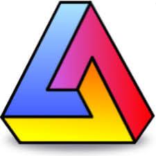 AmiBroker 6.30 Crack + License Key Free Download 2021 1
