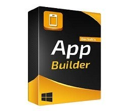 DecSoft App Builder 2021.4 With Crack Latest Free Download