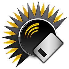 Directory Opus 12.23 Crack +  Keygen Latest Version Free Download