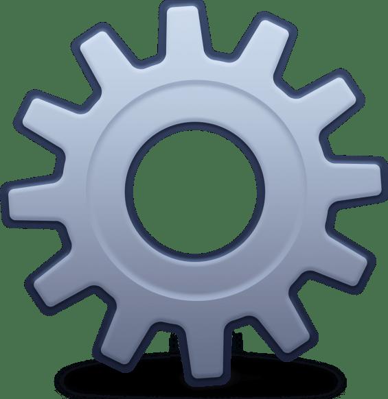 EasyUEFI Enterprise 4.5 Crack Latest Version Free Download