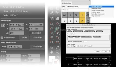 Hot Door Cadtools 12.2.0 Crack + Activator Key Free Download