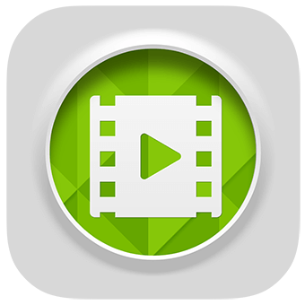 ImTOO Video Converter Ultimate [7.8.25 B20200718] Crack Download