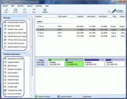 PDF Redirect Pro v2.5.2 Crack + Registration Key Latest Download
